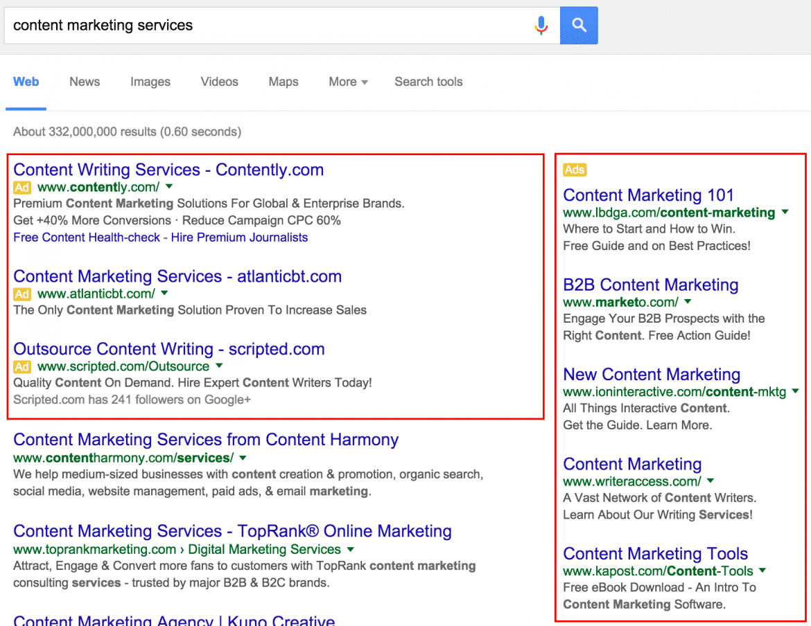 contentmarketing-ppc-ads-1170x904